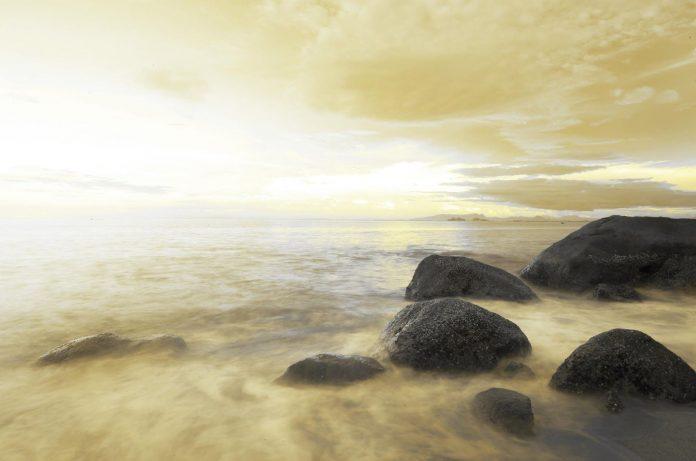 11 bí quyết chụp ảnh phong cảnh đẹp và ấn tượng cho bạn - 12