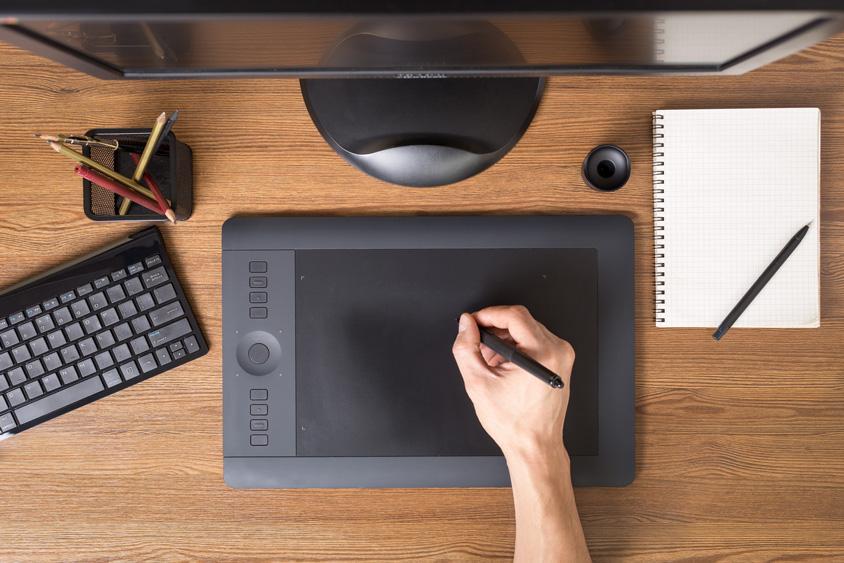 Download] Ebook hướng dẫn và nguyên tắc Design cơ bản đến nâng cao