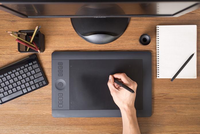 Ebook hướng dẫn và nguyên tắc Design cơ bản đến nâng cao