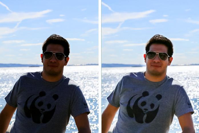 Preset cứu sáng thần kỳ dành cho những bức ảnh tối [Photoshop]
